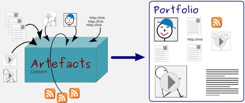 Portfolio_work2.png
